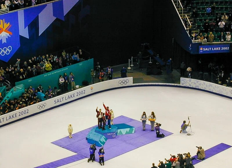 SLC-Olympics-3