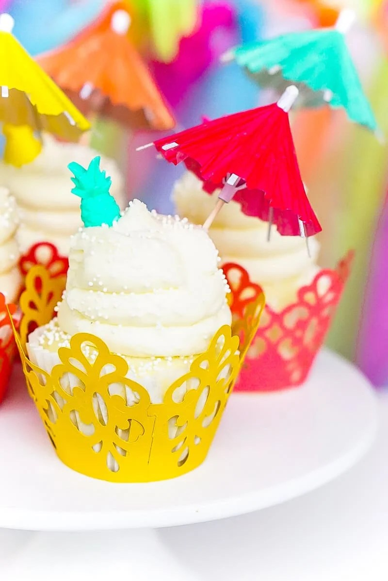 Once Upon A Summer First Birthday Ideas Thatll Wow Your Guests