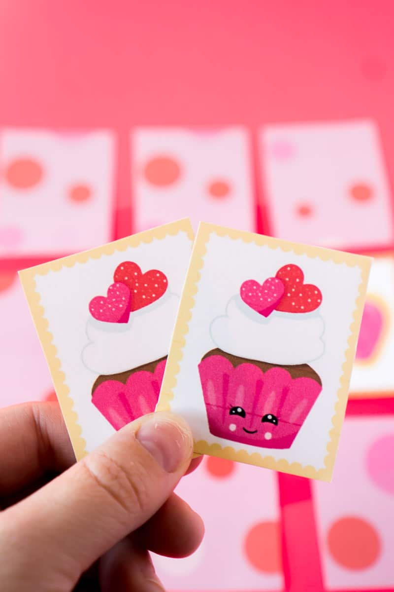image about Shooting for Brownie Points Free Printable titled 14 Hilarious Valentine Celebration Online games Everybody Will Appreciate - Participate in