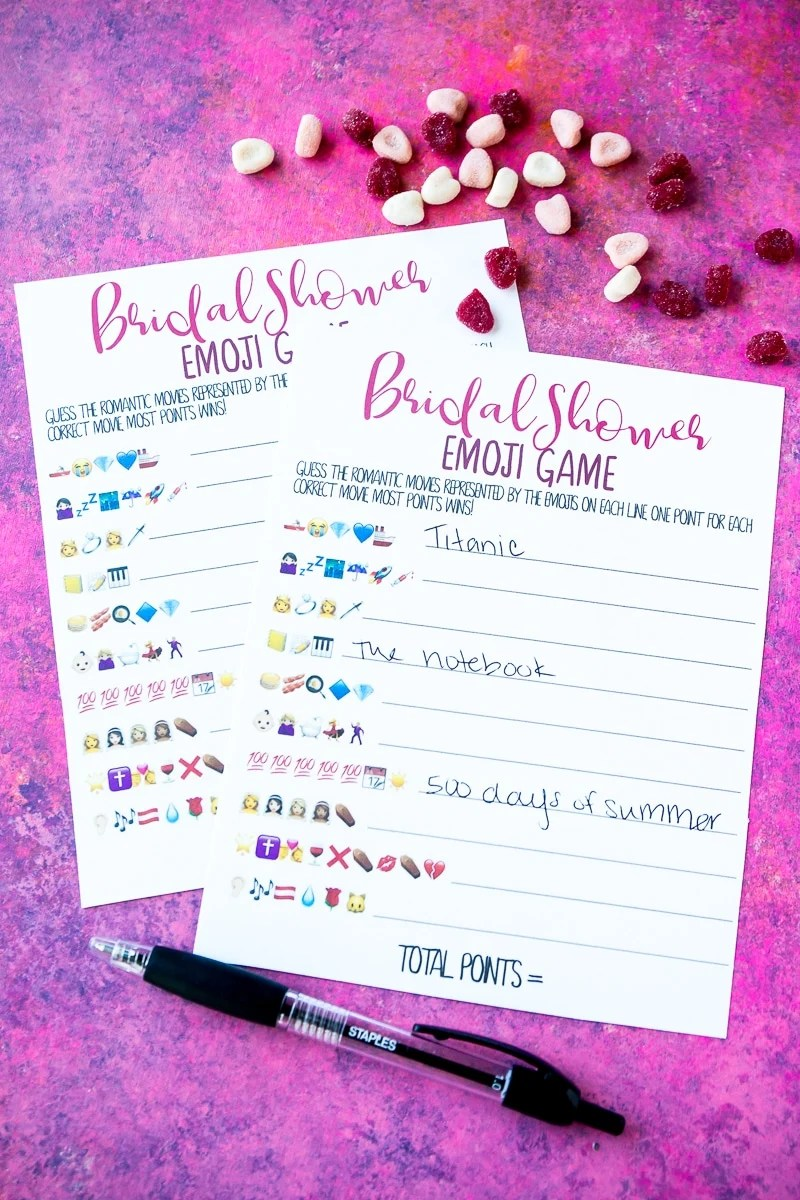 image about Put a Ring on It Bridal Shower Game Free Printable referred to as 16 Hilarious Bridal Shower Game titles Anyone Will Undoubtedly Get pleasure from