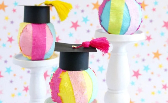 30 Awesome High School Graduation Gifts Graduates Actually Want