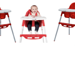 Owl High Chair Mothercare Super Brella Feeding And Weaning Deals Sales