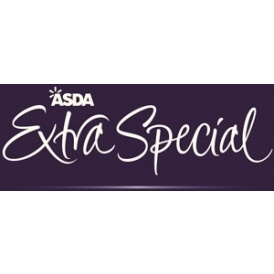 Valentines Day Extra Special Meal Deal 10 Asda