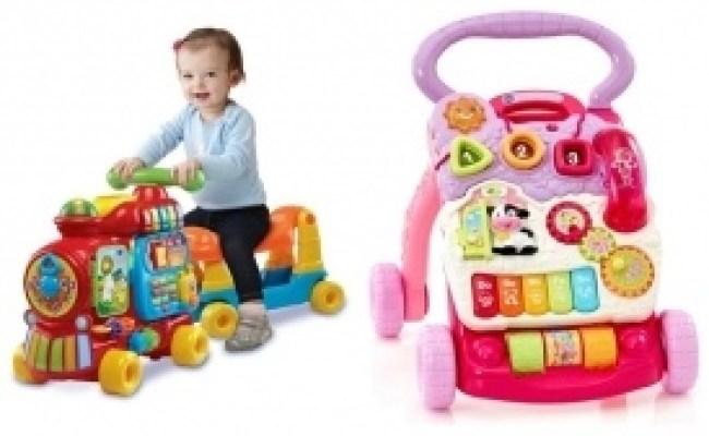 20 Off Vtech Baby Toys Smyths