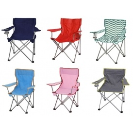 fold up chairs tesco booster seat or high chair which is better folding camping 2 for 10 direct