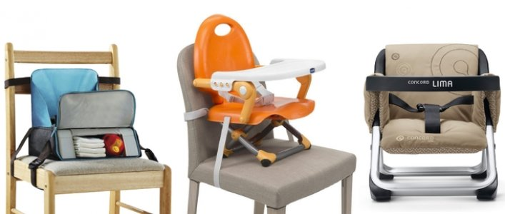 high chairs uk wheel chair van best travel