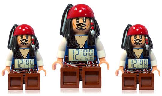 jack sparrow lego minifigure