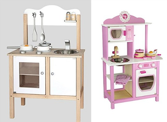 toy kitchens kitchen faucets made in usa viga wooden play from 36 99 net price direct