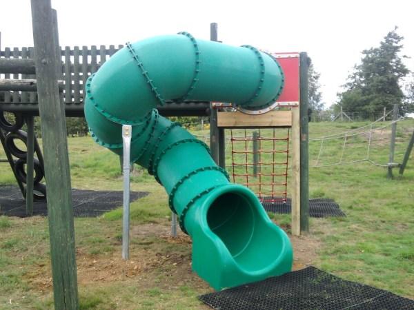 slides Slides | Play Quip