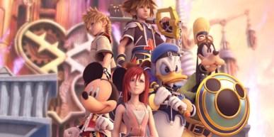Kingdom_Hearts_HD_1.5_ReMIX_PS3_1