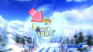 WiiU_MSWO_Slopestyle_Tails copy