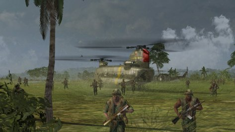air-conflicts-vietnam-review-01