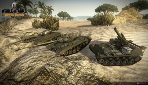 2431069-wot_xbox_360_edition_screens_combat_image_01
