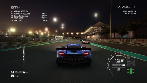 grid-autosport-1-1024x576