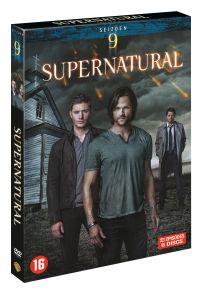 BX_SUPERNATS9_DVD_SC_3D