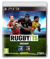 PS3RUGBY15_p1