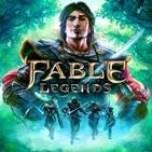 fable legend