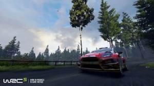 WRC 5 3
