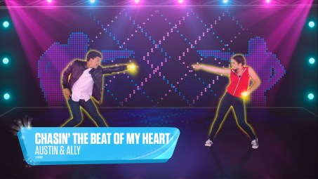 JDDP2_Screen_Austin__Ally_Chasin_the_Beat_of_My_Heart_PR_150820_6pm_CET_1440080605