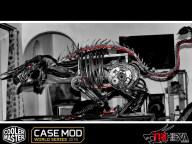 TriHexa 666 - Apocalypse Dragon-1