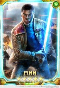 SWFC_Finn