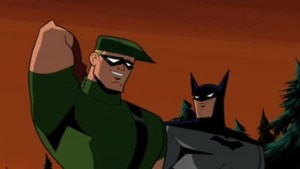 3448323-batman-the-brave-and-the-bold-season-3-episode-9-bold-beginnings
