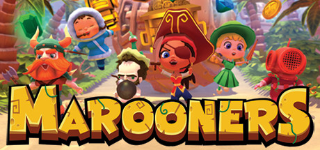 Review : Morooners (Xbox One)