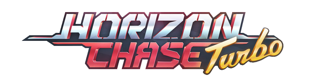 Review : Horizon Chase Turbo