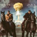 Emis Killa e Jake La Furia: la data di uscita dell'album 17