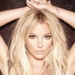 """Il padre di Britney Spears,  attacca i fan: """"Non sapete niente!"""""""