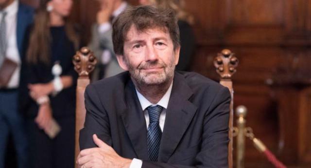 Pubblico Sanremo 2021, stop dal ministro Franceschini. Amadeus lascia?