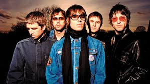 Oasis: Liam ha proposto una reunion a Noel