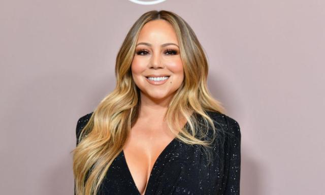 "Mariah Carey denunciata dalla sorella Alison: ""Mi ha umiliata pubblicamente"""