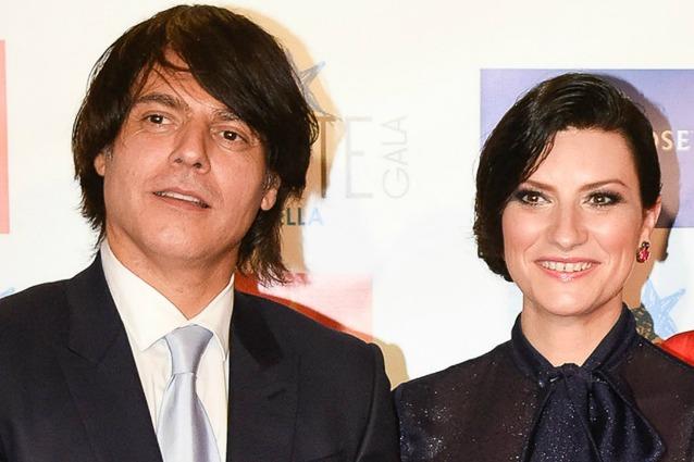 """Alda D'Eusanio torna a parlare di Laura Pausini: """"Sono felice per la sua meravigliosa famiglia"""""""