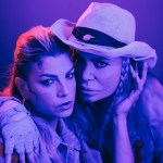 Emma e Loredana Bertè insieme nel nuovo singolo Che sogno incredibile