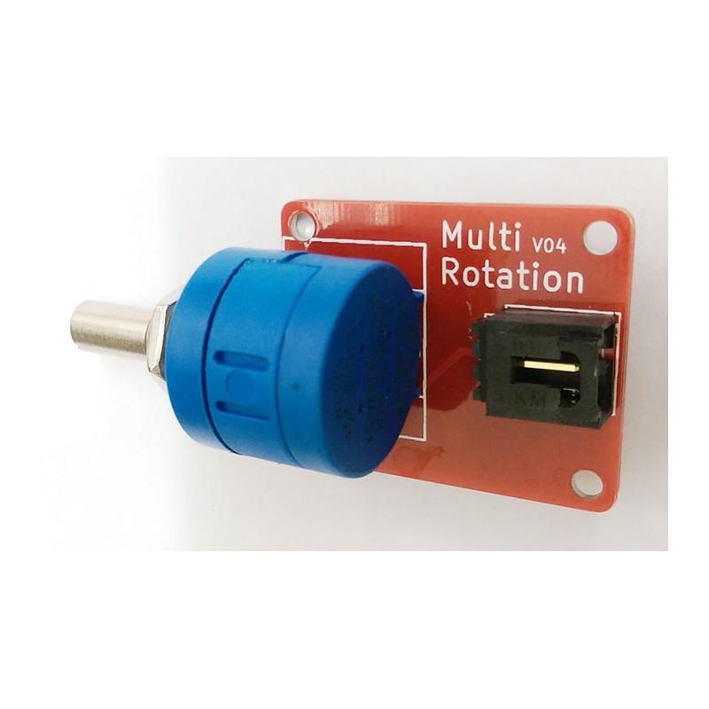 arduino 光敏電阻|- arduino 光敏電阻| - 快熱資訊 - 走進時代