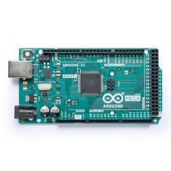 Arduino Mega 2560 控制板