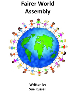 Fairer World Assembly
