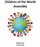 Summer Assemblies