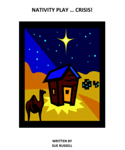 Nativity Play Crisis