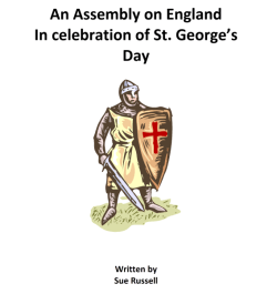 St. George's Day Bundle