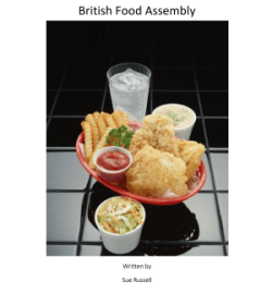 British Food Assembly