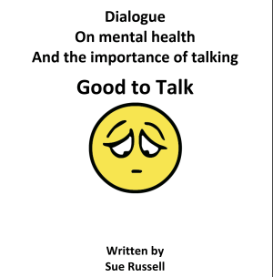 Good to Talk