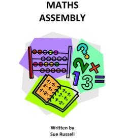 Maths assembly