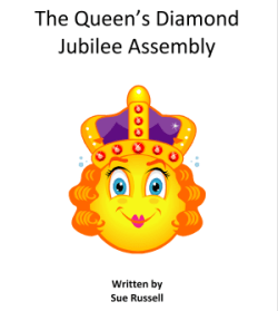 Queen's Diamond Jubilee Assembly