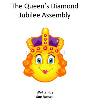 Queen's Diamond Jubilee Assembly
