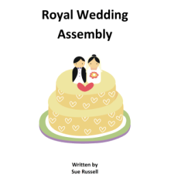 Royal Wedding Assembly