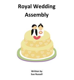 Royal Wedding Assembly