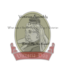 Victorian Assembly