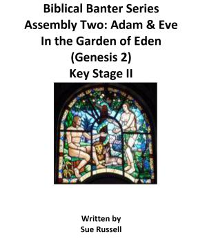 adam and eve KS2